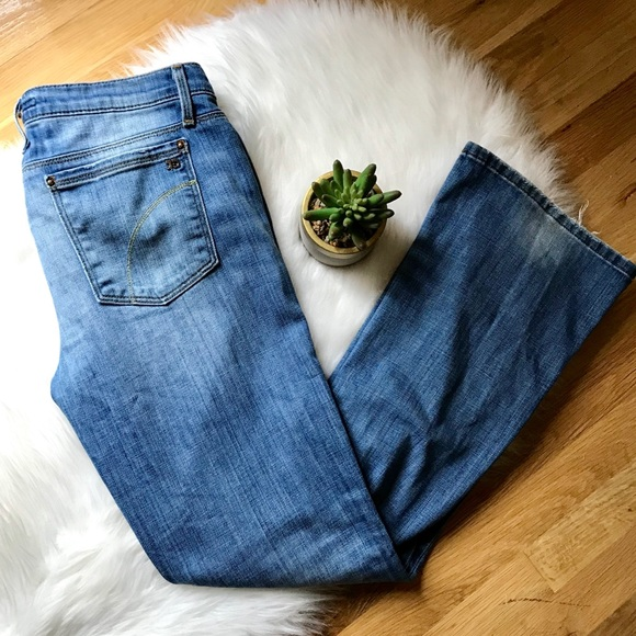 Joe's Jeans Denim - Joe's Provocateur Jeans